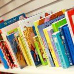 Ποιες κατηγορίες βιβλίων αποτελούν τα best sellers στην Ελλάδα;