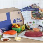 Οι συσκευασίες για τους διάφορους τύπους τροφίμων