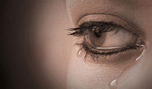 Πένθος δάκρεια γραφεια τελετών κυριακίδης