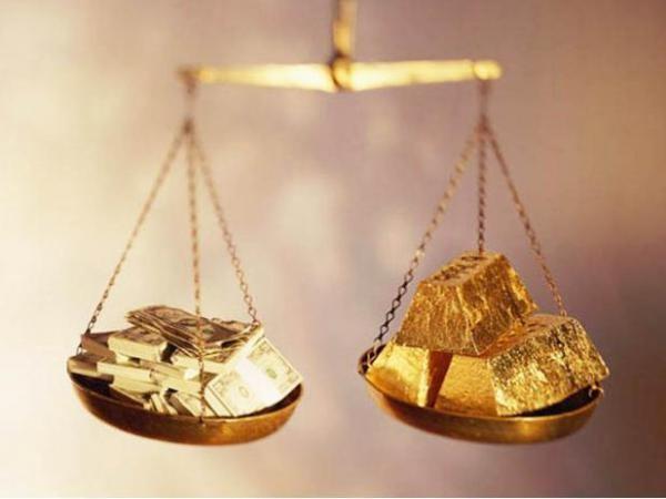 Χρυσός αγορά χρυσού ενεχυροδανειστηριο