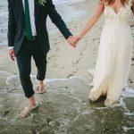 Στέφανα γάμου. Συμβολισμοί από τα βάθη των αιώνων έως σήμερα.