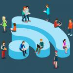 Εγκατάσταση δικτύων: τα μυστικά των ασύρματων δικτύων