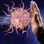 Χρόνια νοσήματα: οι 5 βασικότερες αιτίες τους