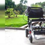 Ενοικίαση αναπηρικά αμαξίδια: ποιο είδος ταιριάζει σε εσάς;