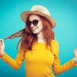 Οι top 7 τάσεις της μόδας στα γυναικεία γυαλιά ηλίου για το 2019