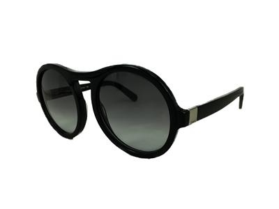 oval γυαλια