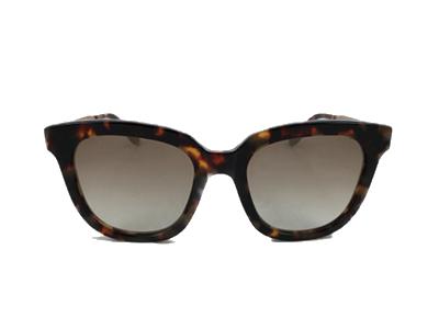 tartarouga γυαλια