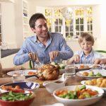 Τραπέζι φαγητού: 5 ιδέες για να αξιοποιήσετε αυτό το παραμελημένο έπιπλο κουζίνας